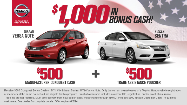 Cherry Hill Kia Dealer >> Nissan Dealership In Nj About Woodbury Nissan In South | Upcomingcarshq.com